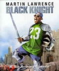Black Knight (Blu-ray Disc)