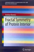 Fractal Symmetry of Protein Interior (Paperback)