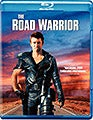 Mad Max 2: The Road Warrior (Blu-ray Disc)