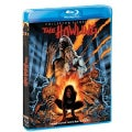 The Howling (Collector's Edition) (Blu-ray Disc)