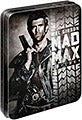 Mad Max Trilogy (Blu-ray Disc)