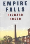Empire Falls (Hardcover)