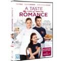 A Taste Of Romance (DVD)