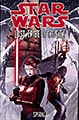 Star Wars: Lost Tribe of the Sith: Spiral (Paperback)
