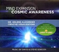 Dr. Arlene Alexander - Mind Expansion: Cosmic Awareness: Guided Meditation with Relaxing Music