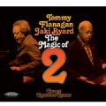 Tommy Flanagan - The Magic of 2: Live at Keystone Korner