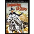 Hopalong Cassidy: Ultimate Collector's Edition