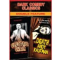 Dark Comedy Double Feature (DVD)