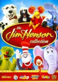 The Jim Henson Collection (DVD)