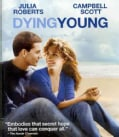 Dying Young (Blu-ray Disc)