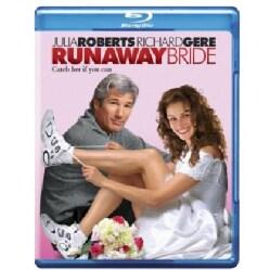Runaway Bride (Blu-ray Disc)