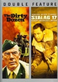 Stalag 17/The Dirty Dozen (DVD)