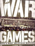 WWE Best Of The War Games (DVD)