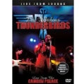 The Fabulous Thunderbirds: Live from the Camden Palace