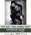 Upstream Color (Blu-ray/DVD)