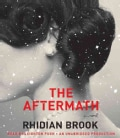 The Aftermath (CD-Audio)