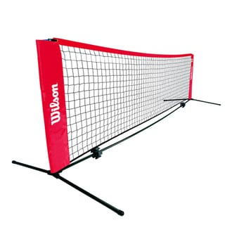 Wilson EZ 10-foot Tennis Net