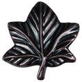 Leaf 2-inch Venetian Bronze Cabinet Knobs (Case of 24)