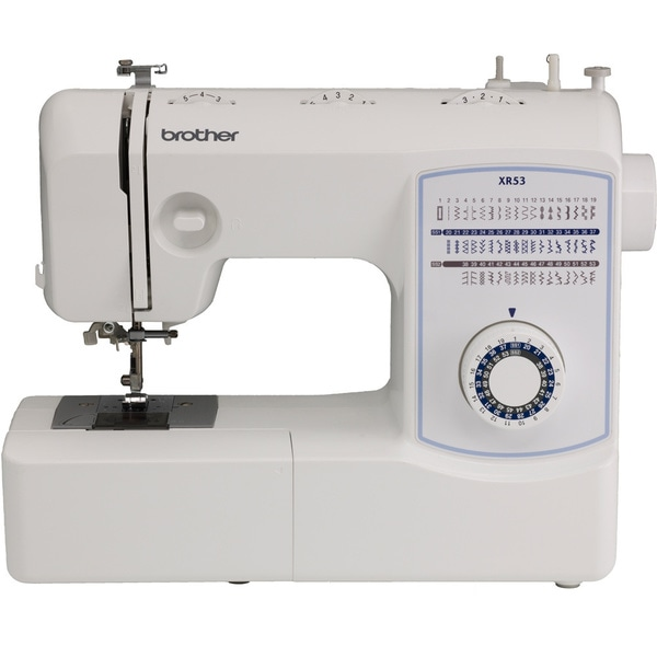 xr3140 sewing machine