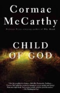 Child of God (Paperback)