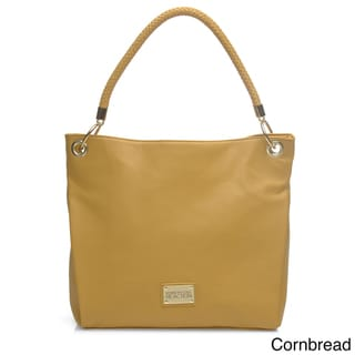Kenneth Cole Reaction Ria Shopper Bag