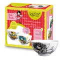 Ketto Paint It Yourself Bowls Fairy Theme