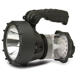 GSM Fuse Lantern Spotlight
