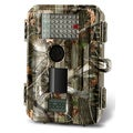 Strategic Vista Stealth Unit X Camo Scouting Camera