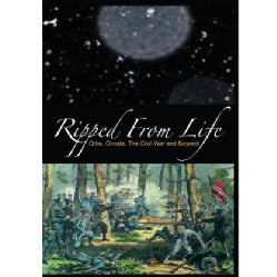 Ripped from Life (DVD)