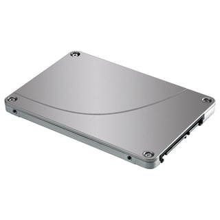 HP 180 GB Internal Solid State Drive