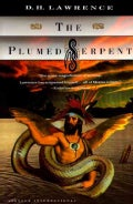 Plumed Serpent (Paperback)