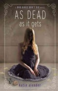 As Dead as it gets (Paperback)