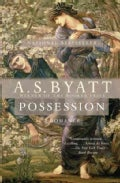 Possession: A Romance (Paperback)