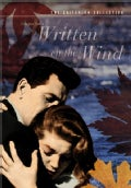 Written on the Wind (DVD)