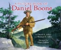 A Picture Book of Daniel Boone (Hardcover)