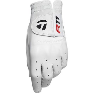 TaylorMade Men's R11 Golf Gloves (Pack of 6)