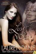 Lost in You (Paperback)