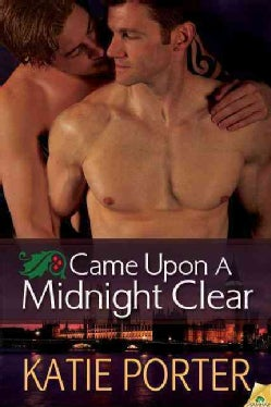 Came upon a Midnight Clear (Paperback)