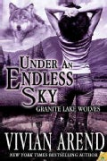 Under an Endless Sky (Paperback)