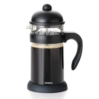 Bonjour French Press Unbreakable 8-cup Unbreakable Hugo French Press