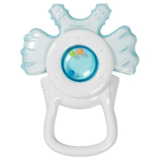 Munchkin Orajel Massaging Teether