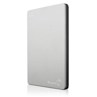 Seagate 500 GB External Hard Drive