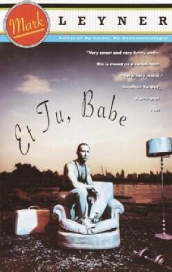 Et Tu, Babe (Paperback)