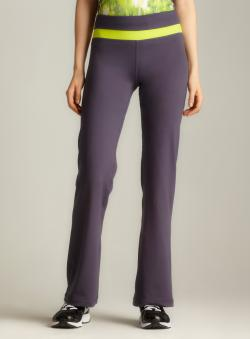 Core Andrea Jovine Full Length Performance Pant