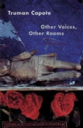 Other Voices, Other Rooms (Paperback)
