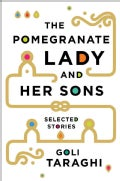 The Pomegranate Lady and Her Sons: Selected Stories (Hardcover)
