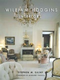 William Hodgins Interiors (Hardcover)