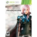 Xbox 360 - Lightning Returns: Final Fantasy XIII