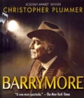 Barrymore (Blu-ray Disc)