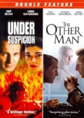 Liam Neeson Double Feature